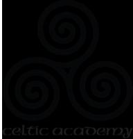 Celtic Academy