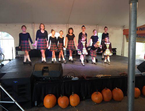 Ontario's Award Winning Pumpkinfest